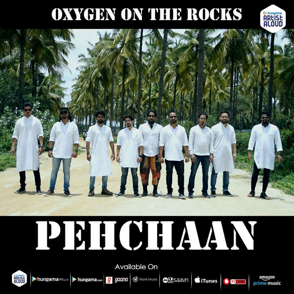 pehchaan hashtag on Twitter