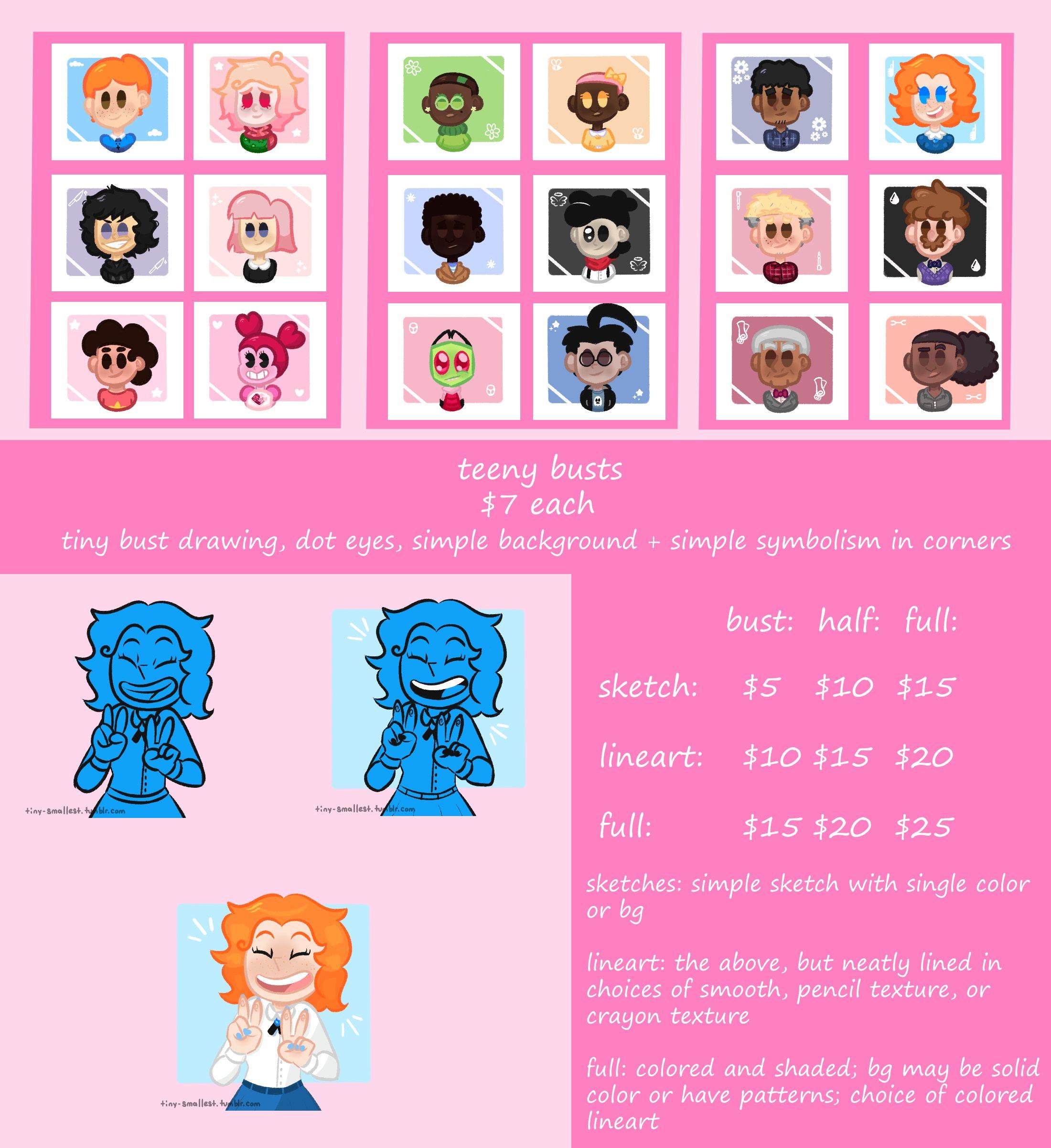 Star Bits Shop - Human Art EGvMDQnXkAA_RHl?format=jpg&name=4096x4096