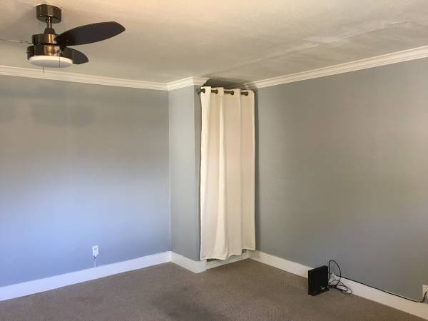 "The Housing Craze on Twitter: ""Studio in Downtown San Jose 2.05k #updated  #inlaw #studio #SanJose #SJSU https://t.co/Hf93qORCKK… """