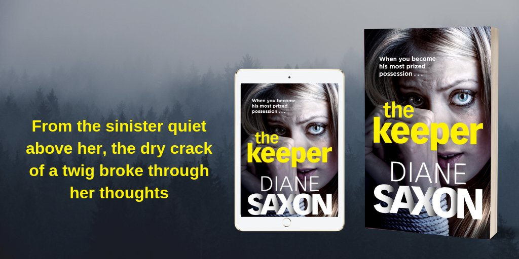 What a fabulous #review from @ReadingGirlRvws blog. I absolutely love it.  https:// bit.ly/33rZBvg     #Review #bloggers #BlogTour #PsychologicalThriller #thriller #NEWRELEASE<br>http://pic.twitter.com/keadHw72k3