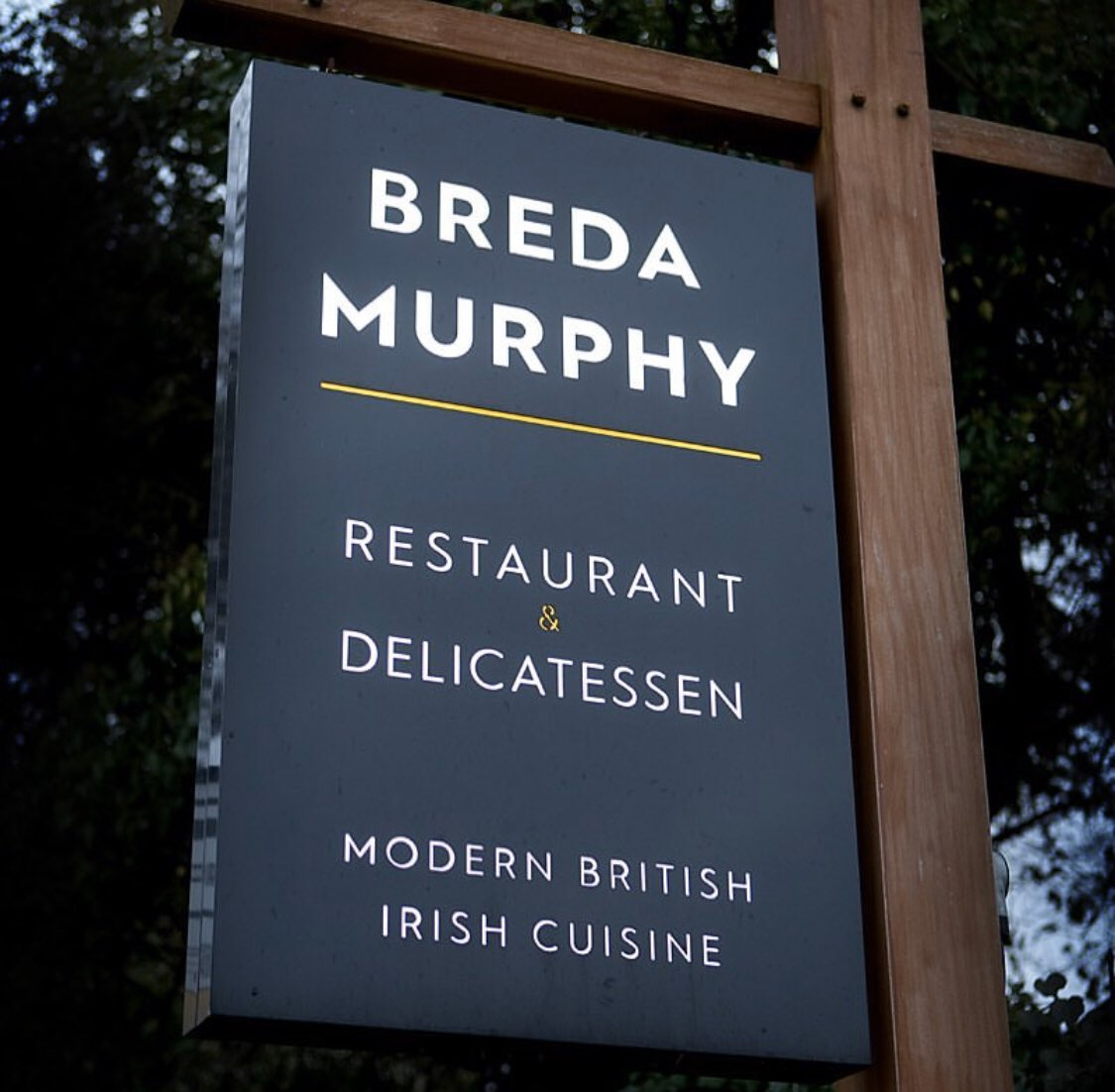 """""""EXCELLENT, PROFESSIONAL, FRIENDLY SERVICE AND BEAUTIFUL FOOD WITH TOP MARKS FOR PRESENTATION!"""" ResDiary Review 12th Oct 2019. Open today Sun 13th OCT tables from 9.30am till 2.30pm breakfast and lunch. Tel 01254 823446 #sundaylunch #whalley #foodbybredamurphy<br>http://pic.twitter.com/lx6p8SDXtG"""