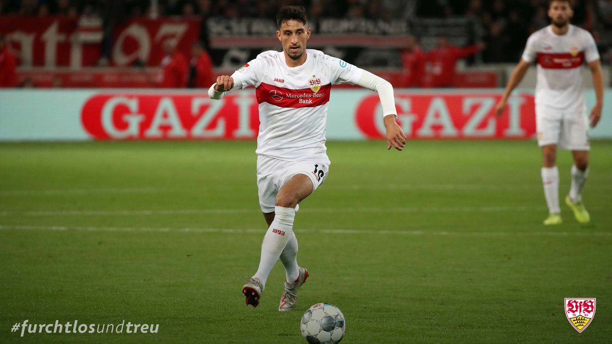 today!  Happy birthday and all the best, Ata #Karazor!   #VfB <br>http://pic.twitter.com/kY1ez7DyUi
