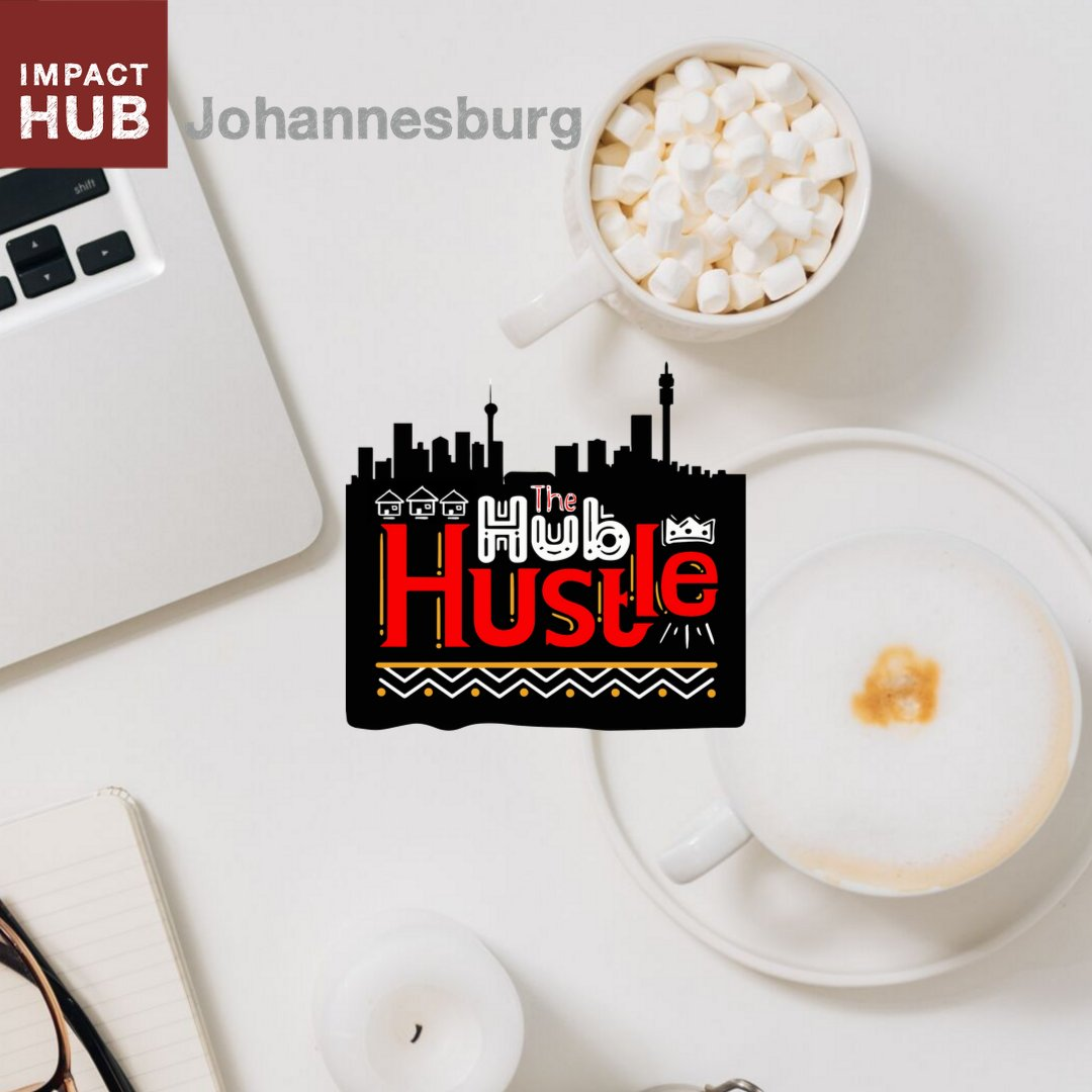 After a rewarding series of ambitious Hub Hustle events, our final focus area for this year will be self-care. Make sure to sign up for your FREE tickets at https://impacthubjoburg.community/selfcare   #selfcare #mentalhealthawareness #entrepreneurshipsupport  #thehubhustle #hubhustle pic.twitter.com/MAhS4AQaED