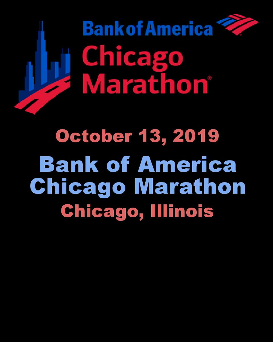 Good luck to everyone running the Chicago Marathon today. A special shoutout to my running buddies with @varsitysportsla #royaltfitness #dontweight #activelyaging #theroyalrundown #instructor #runnerover40 #nolarunner #womenrunners #runnngforweightloss  #blackgirlsrun #girltrek