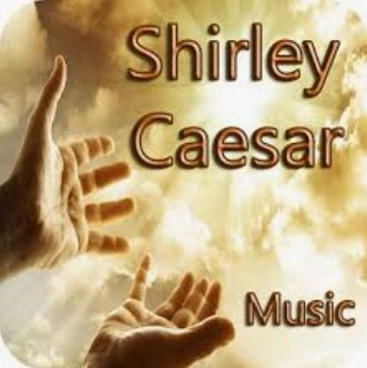 Save Me Some #CollardGreens #PhenomenalWomen #Gospel #Moma #ShirleyCeasar <br>http://pic.twitter.com/yK535D2q7n