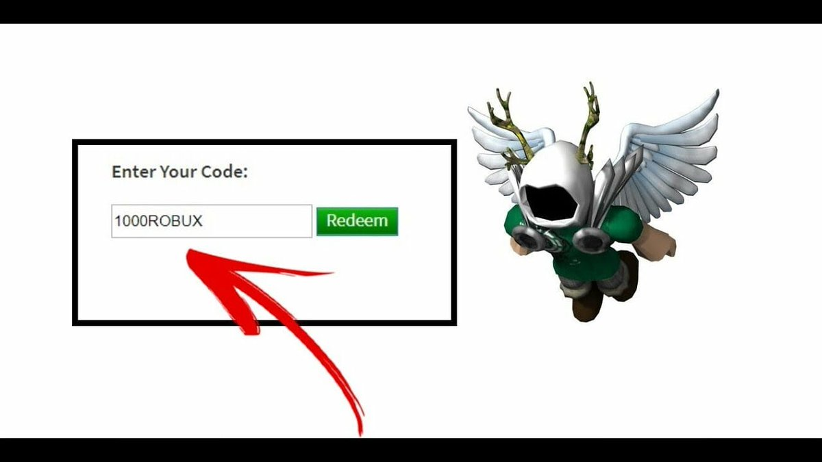 Pcgame On Twitter Limited Free Robux Promo Codes On Rbxoffers