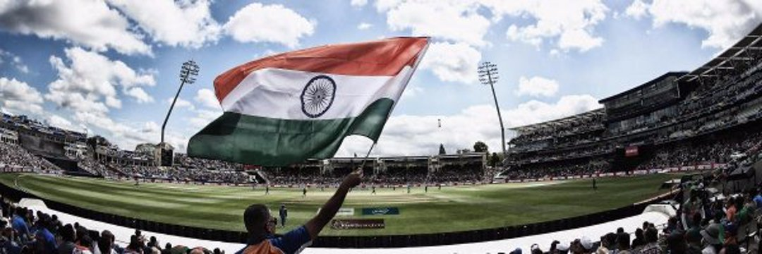 What a fantastic win for India 🇮🇳 !!! Big Congratulations to #TeamIndia on a world record 11th consecutive Test series win. Well done on making us proud. May this success lead to a greater achievement in the years to come. 👏👏👏 #INDvSA #SouthAfrica #ViratKohli #WorldRecord twitter.com/IndiaToday/sta…