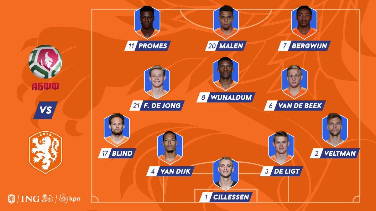 Onze Pays-Bas