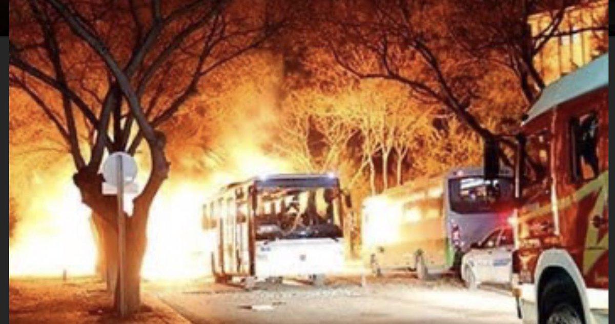 Feb 2016: A vehicle filled with bombs exploded on Merasim Street in Ankara. 29 civilians died, 75 wounded  One of the suicide bombers, Abdulkadir Somel (code name: Zinar Raperin) turned out be trained in YPG camps and entered Turkey from Syria in 2014 by registering as a refugee. <br>http://pic.twitter.com/K7CPm0ESEV