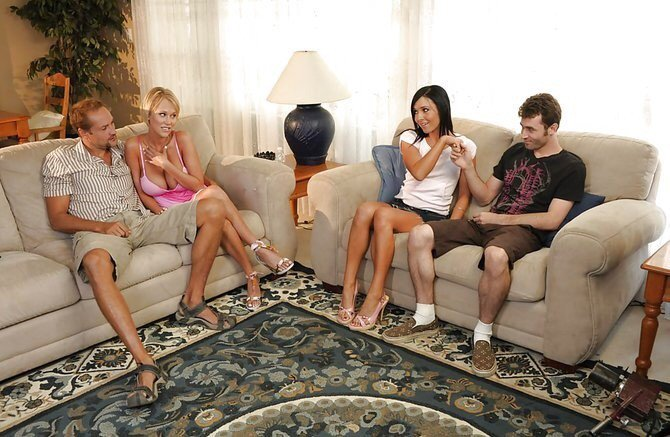Best dating sites for swingers