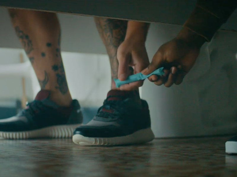 Why underwear brand Thinx had to adjust its TV ad before some networks accepted it ow.ly/m4d650wHtVq