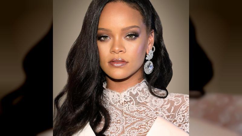 Esta es la razón por la que Rihanna no quiso participar en el Super Bowl https://www.reporte1.com/266496 #Reporte1Uno #Rihanna #SuperBowl #9Oct
