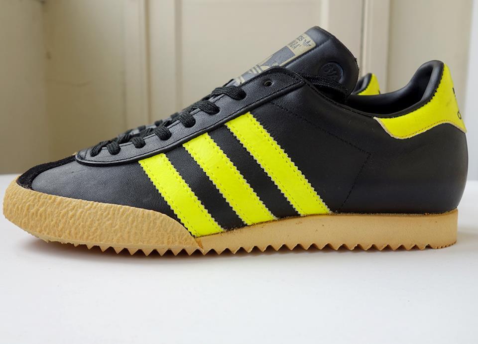 adidas samba 1980