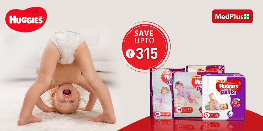 Huggies diapers best babydiapers in India. Shop baby diapers online. Save FLAT 315 https t