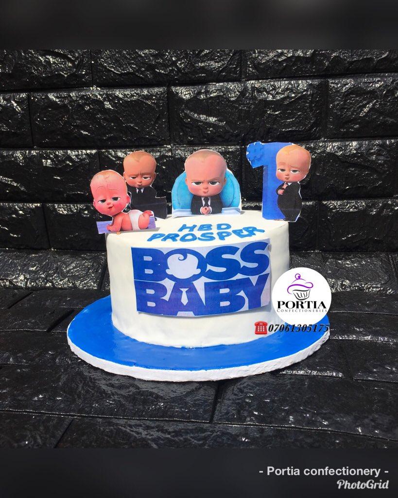 Bossbabycake Hashtag On Twitter
