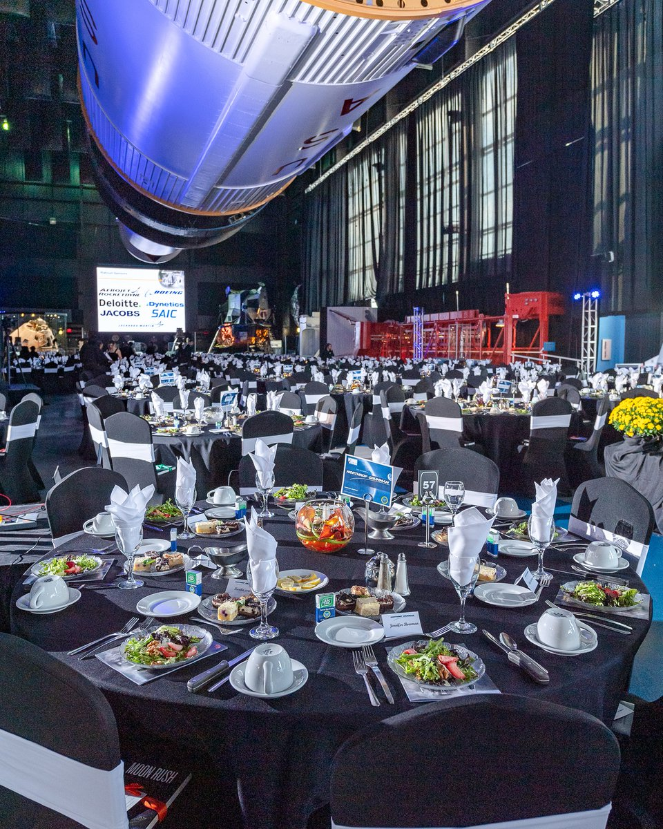 Space Rocket Ctr On Twitter Plan Your Holiday Parties Now Wow Your Guests With The Perfect View Underneath The Magnificent Saturn V In Our Intuitive Planetarium And More Holiday 2019 Dates