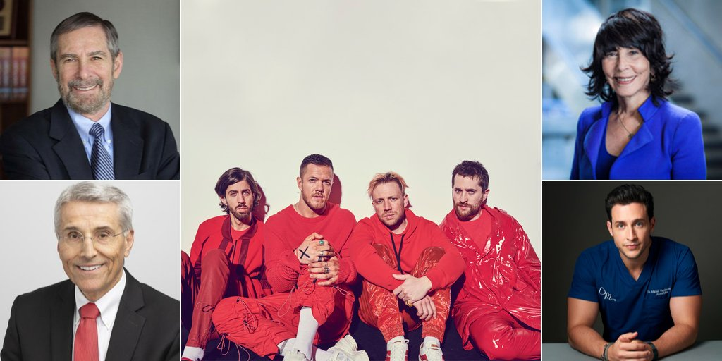 Imaginedragons photo