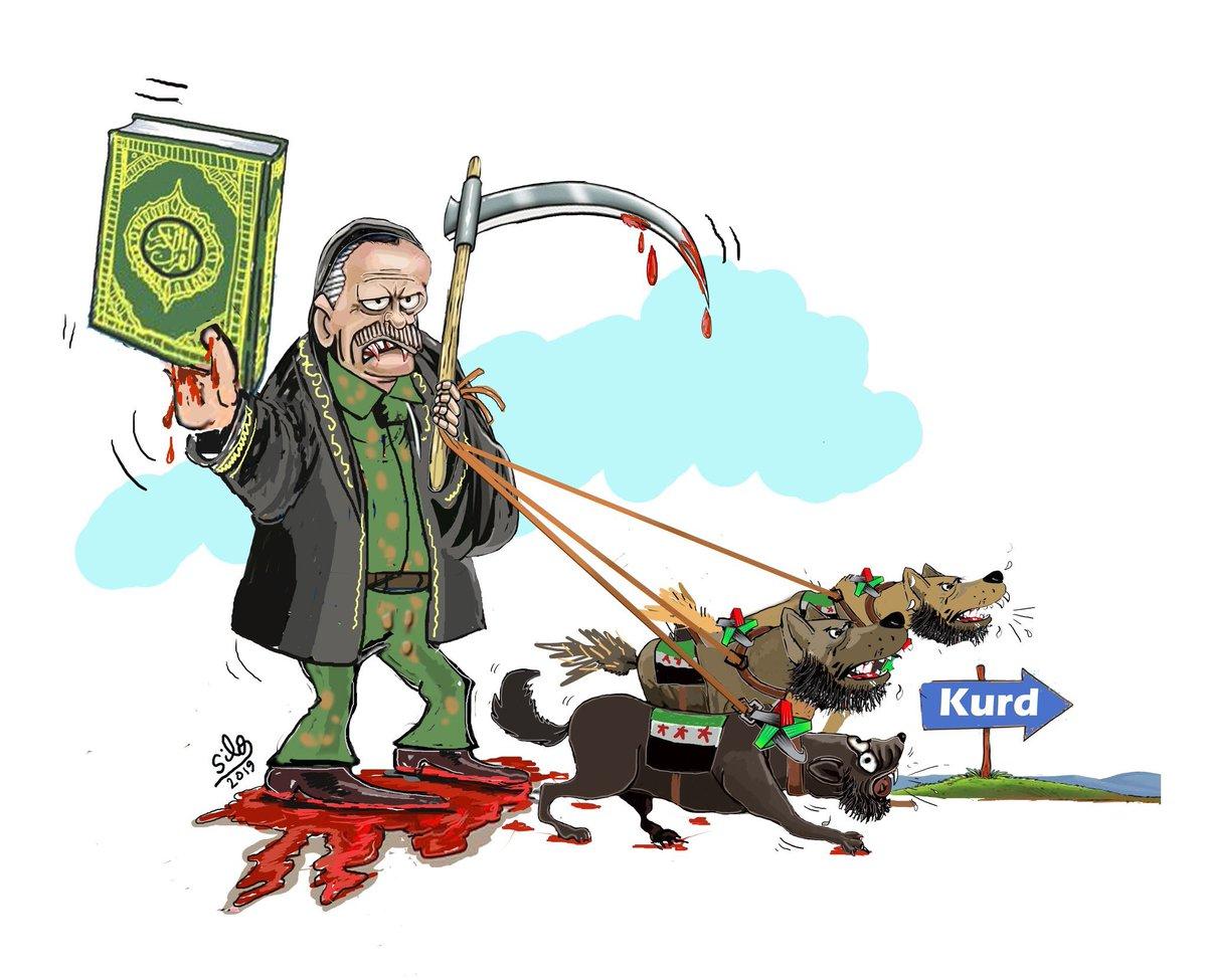 эрдоган прикольные картинки сам музыкант