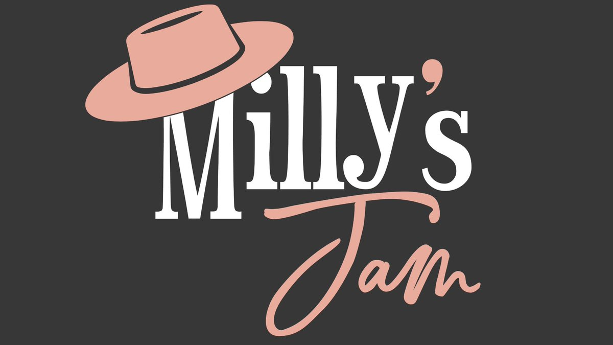 Tomorrow's jam night hosted by myself @TootingTram #jamnight #musicians 8pm! #tooting<br>http://pic.twitter.com/o7HaXItgUb
