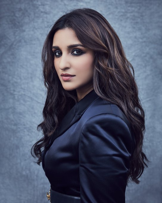 Parineeti Chopra #educratsweb - educratsweb blog  IMAGES, GIF, ANIMATED GIF, WALLPAPER, STICKER FOR WHATSAPP & FACEBOOK