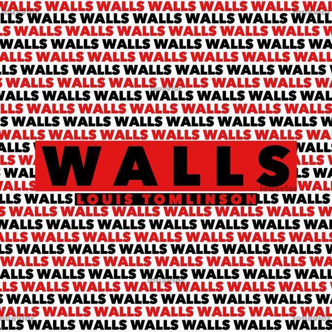 #Walls Foto