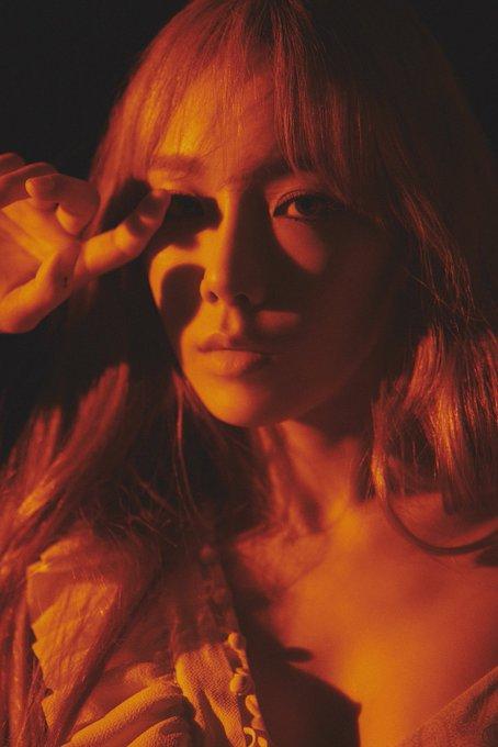 [PHOTO] TAEYEON 태연 The 2nd Album ['Purpose'] EGxLGunU0AIj8TC?format=jpg&name=small