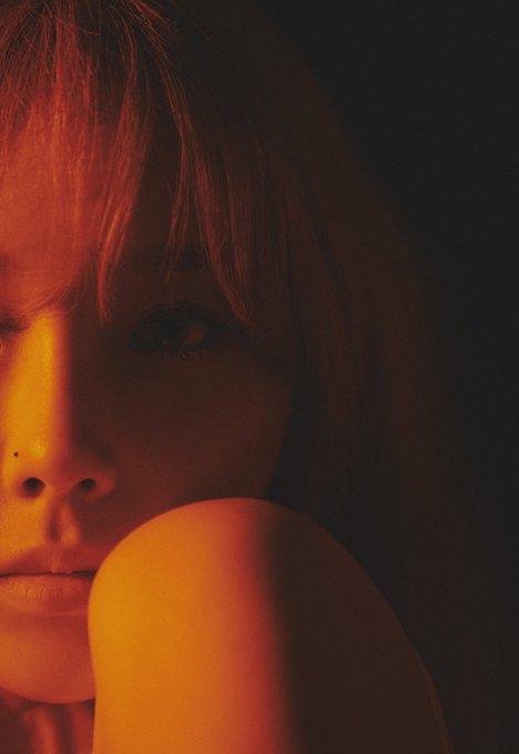 [PHOTO] TAEYEON 태연 The 2nd Album ['Purpose'] EGxLJyqUcAA8qMa?format=jpg&name=small