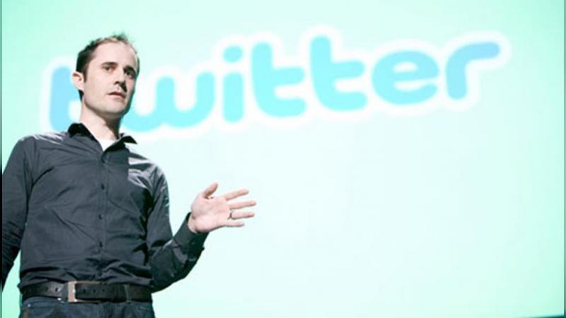 La disculpa de Twitter por el uso dado a los números telefónicos de sus usuarios https://www.reporte1.com/266491 #Twitter #Polémica #Usuarios #9Oct