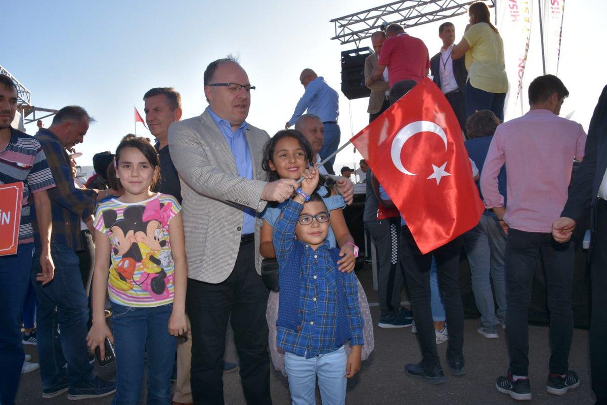 Avrupa Akrobasi Şampiyonası Finali'ne katılan Vali Mustafa Tutulmaz'a …