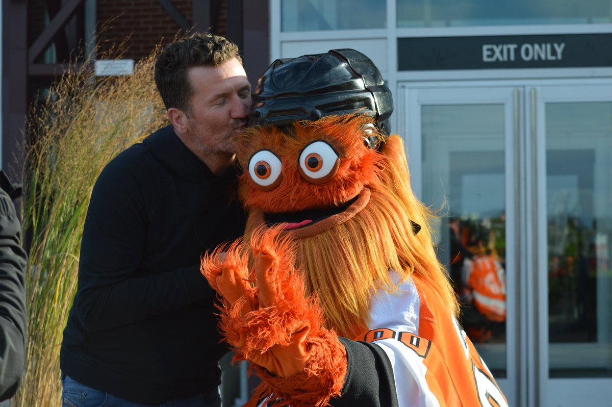 And maybe a breath mint for @Hartsy43