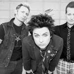 Image for the Tweet beginning: .@GreenDay wants you to get