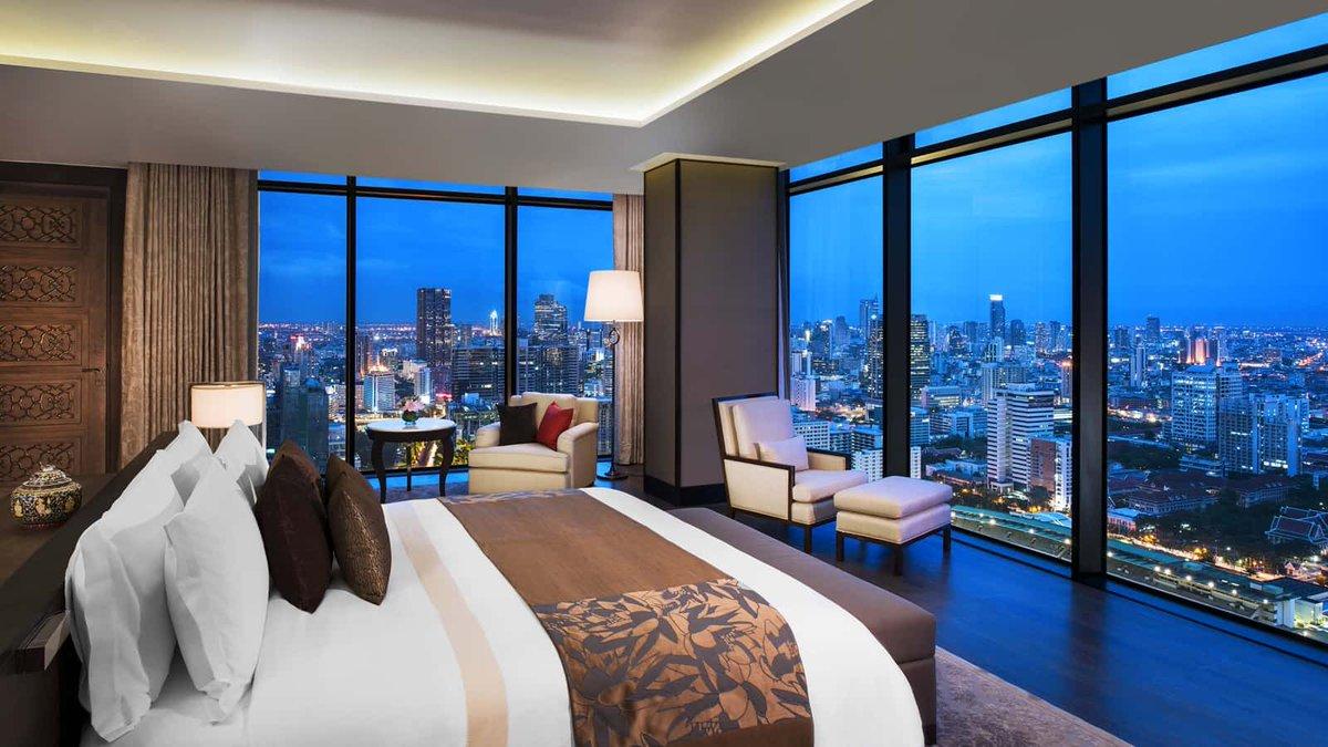 https://t.co/azVDUeV4Hd  أرخص أسعار حجوزات الفنادق في #سان_أنطونيو أمريكا  فنادق في سان أنطونيو شقق فندقية في سان أنطونيو شقق في سان أنطونيو منتجعات في سان أنطونيو موتيل في سان أنطونيو فلل في سان أنطونيو بيوت الضيافة في سان أنطونيو https://t.co/iPi5b83f9i