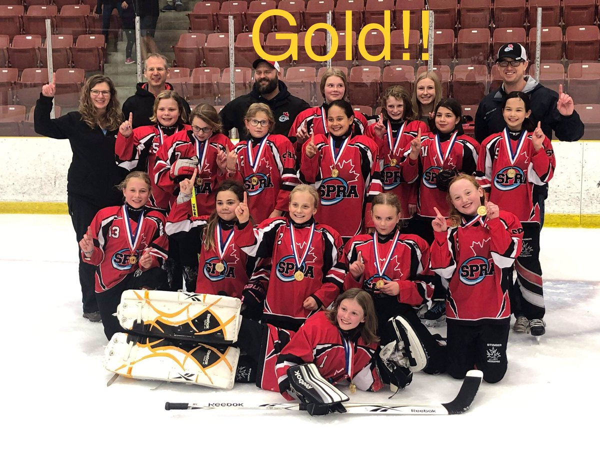 Congrats to the Flash on gold in the U12B final!  #turkeyring #spra #ringettetournament pic.twitter.com/uUI7vwGIoy