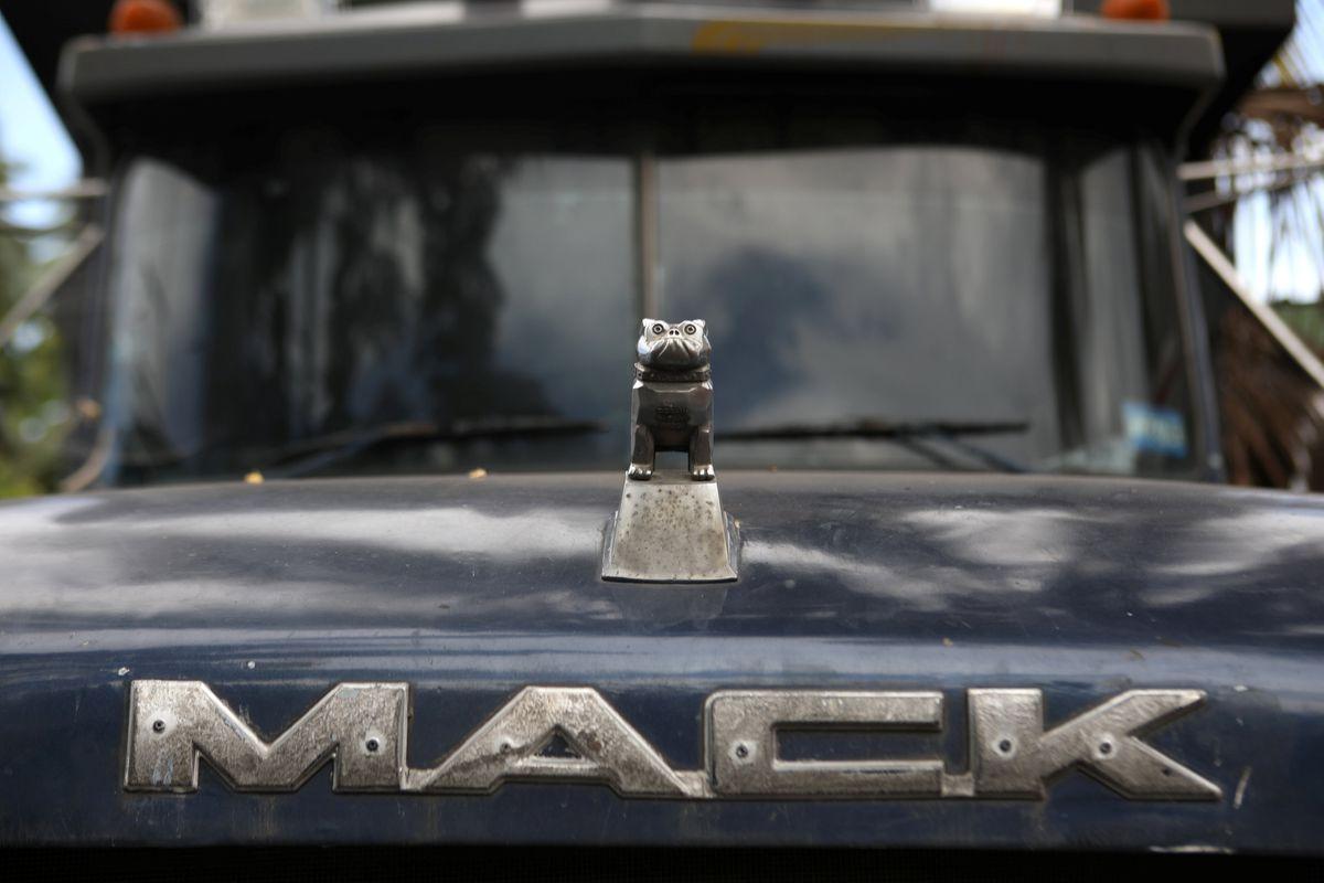 Mack Truck workers begin strike at plants in three states @GlobeBusiness