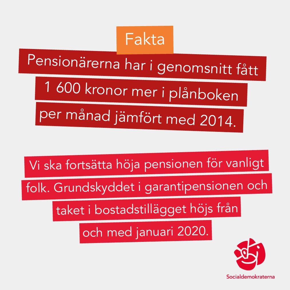 garantipension 2020