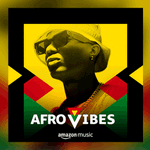 Image for the Tweet beginning: .@wizkidayo will captivate you with