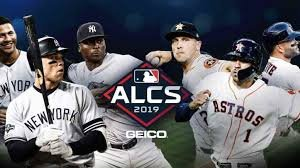 "GET #BMC $1,000 #ALCS GM2 BIG MOVE !!!  - ONLY $15 OFF $900 #NLDS BIG MOVE WINNER THURS #BMC = ""47-26"" (65%) on L/70+ BIG MOVES #BMC = ""21-10"" (67%) on L/30+ BIG MOVES"