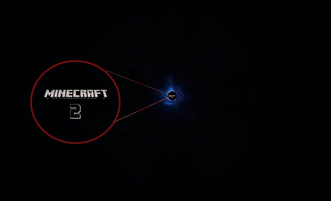 @FortniteGame OMG OFFICIAL MINECRAFT 2 LEAK IN FORTNITE EVENT! <3<3<3<3<3<3<3 https://t.co/obkzcmBIIx