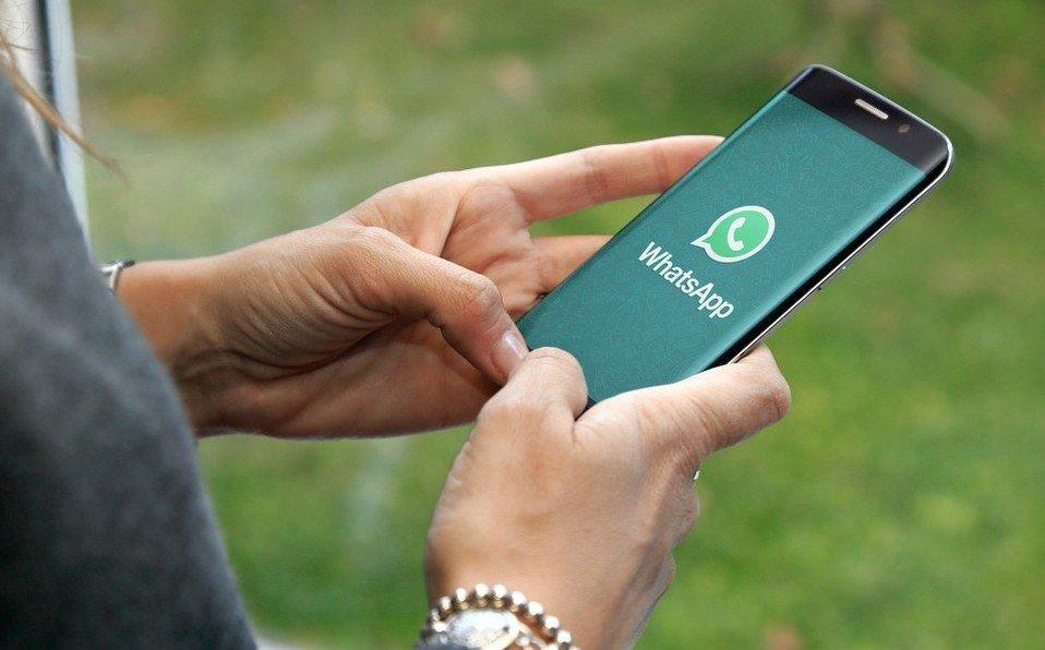 ¡Cuidado! #WhatsApp puede bloquear tu número por cambiar el nombre de un grupo https://mile.io/2IOgiJH