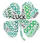 Image for the Tweet beginning: Wishing our #ConventionBureauxOfIreland colleagues @MeetinGalway