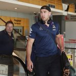 'My side of the story will be told': Asofa-Solomona back in Melbourne to face Storm bosses.👉 https://t.co/z4TfDg3QNl