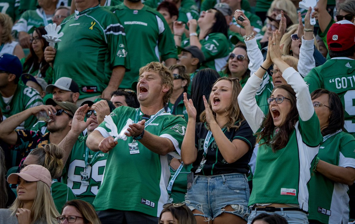 We're just thankful for our one-of-a-kind family: #RiderNation   #HappyThanksgiving to the best fans in the 🌎!