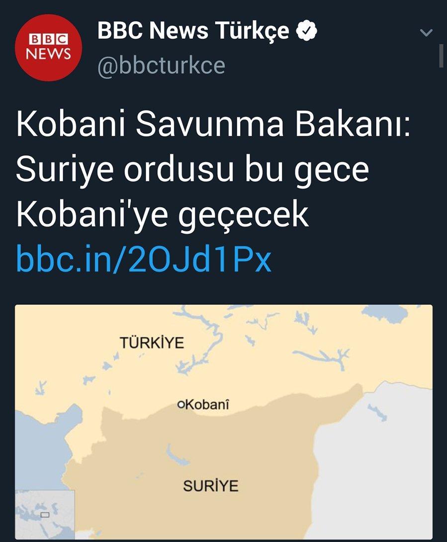 Kobani savunma bakanı ile ilgili görsel sonucu