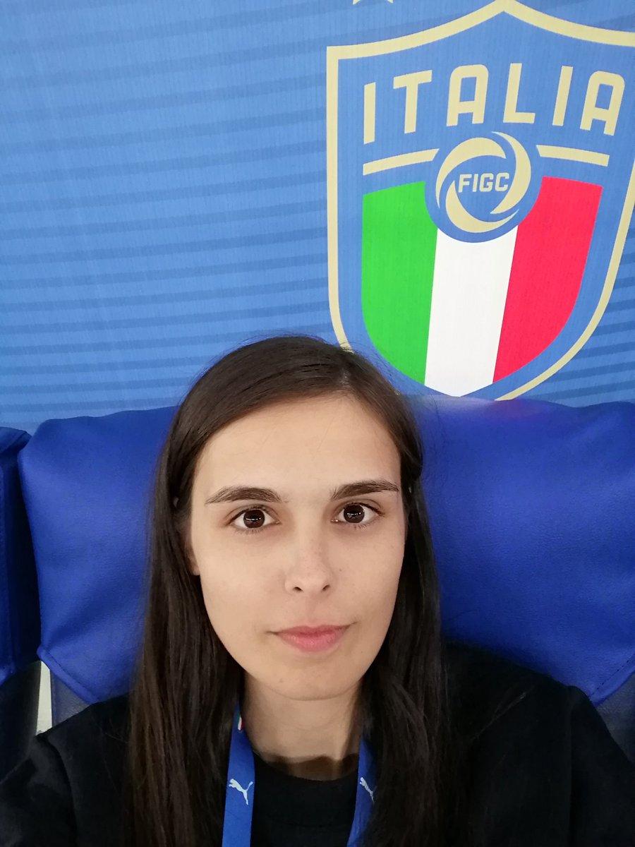#italiagrecia