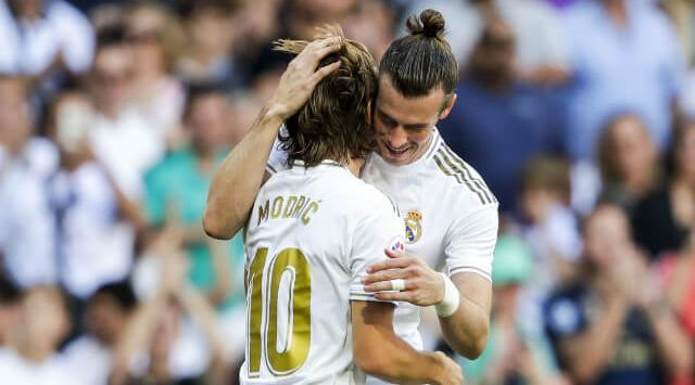 @GolCaracol's photo on Bale