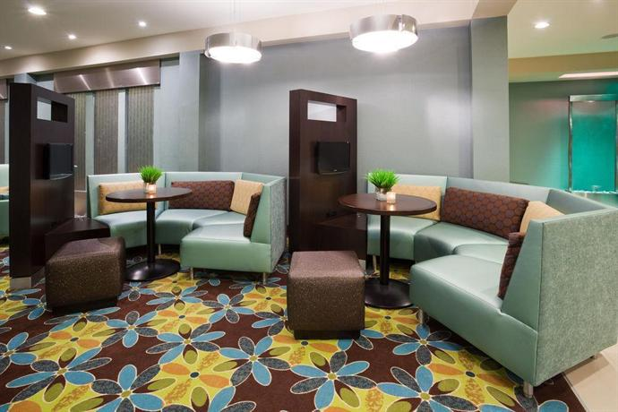 Best #Hotel Deals in #Montreal #HolidayInnPointeClaireMontrealAirport starting at CAD138.61 https://getluckyhotels.com/hotel/15050/Holiday_Inn_Pointe_Claire_Montreal_Airport?source=TDca…