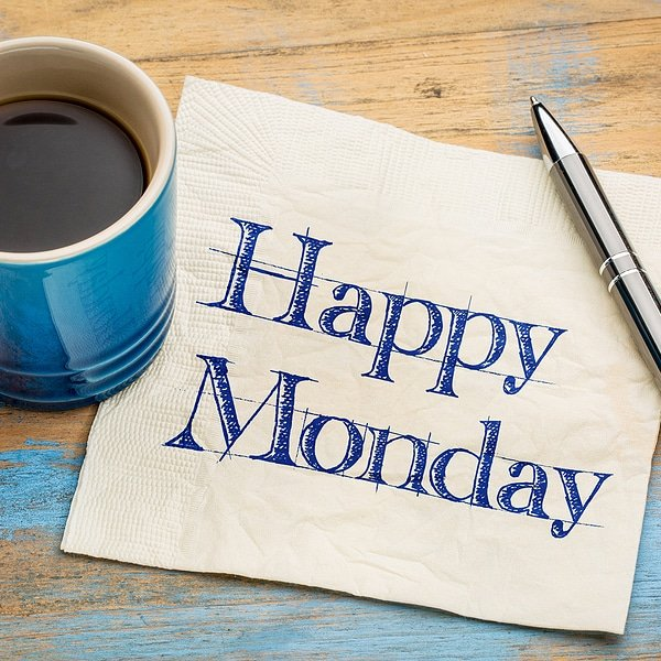 This is your Monday...There is no limit to what you can achieve...Just get it done! Happy new week World...#mondaymood #mondayquotes #mondaymotivation #tekhospitality #instagood #hoteldeals #conference #hotelhalls #corporateevents