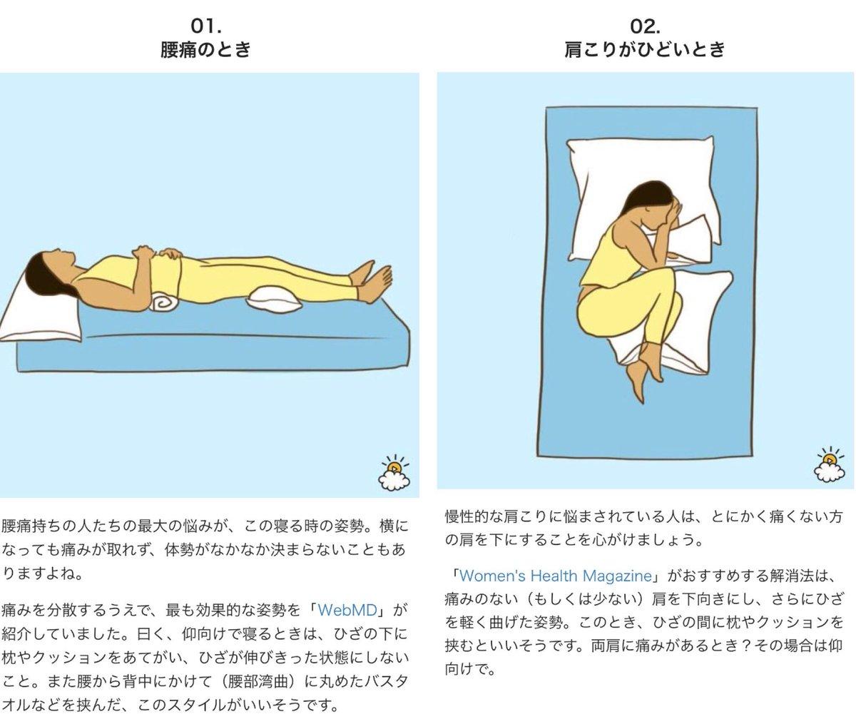 痛 和らげる 生理 生理痛を和らげる方法…生理痛(月経痛)の改善法 [婦人病・女性の病気]