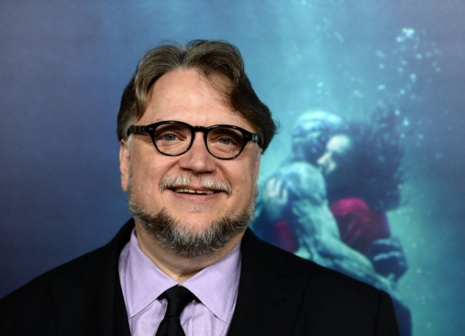 #FICG festeja cumpleaños de Guillermo del Toro con el estreno de 'Doña Lupe' https://mile.io/2INWyG2