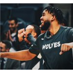 Image for the Tweet beginning: 🐺 WOLVES WIN 🐺